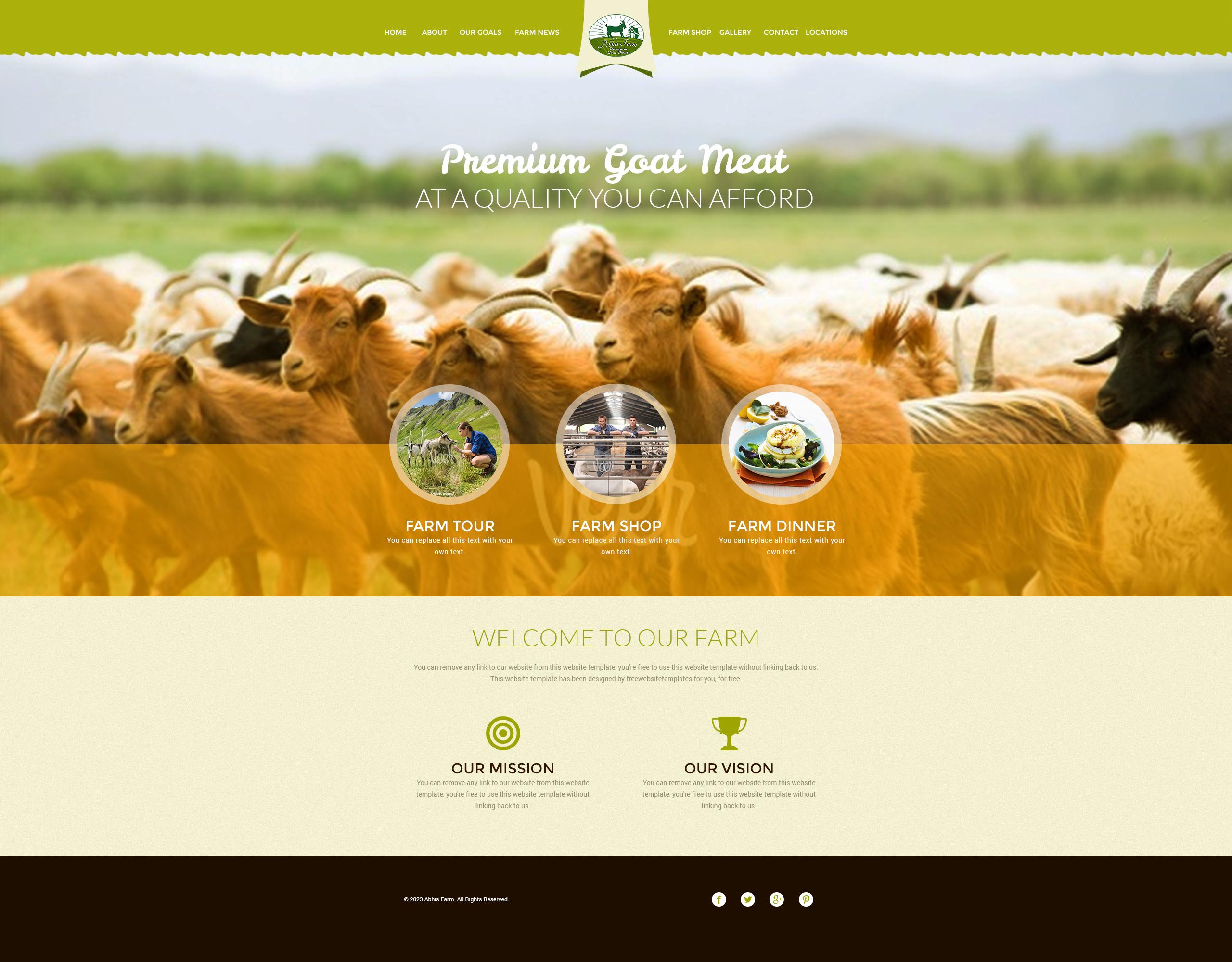 001-Goat Farm1.jpg