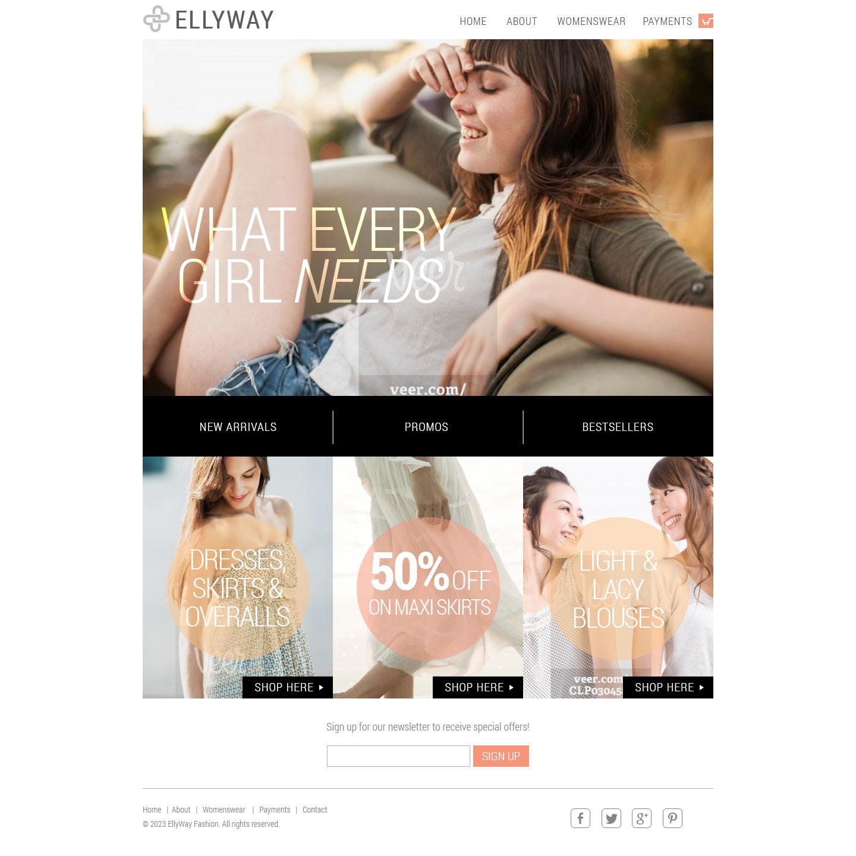 005-Ellyway.jpg