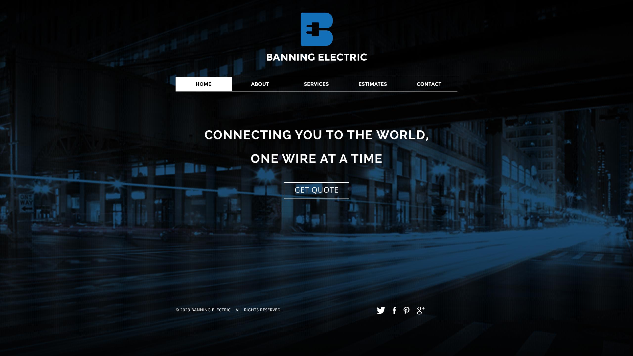 006 Banning Electric 1.jpg