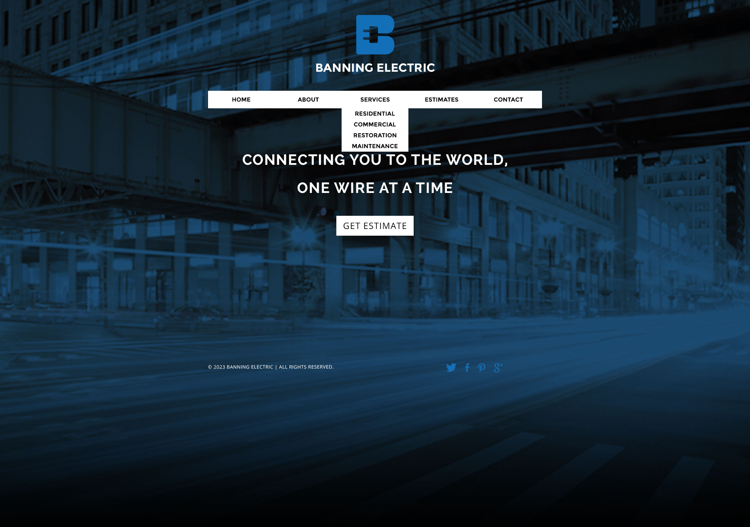 006 Banning Electric 1_0001_homepage (hover).jpg