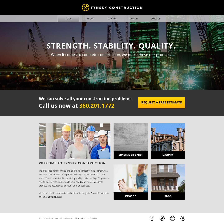 006 ConcreteContractor 1_0000_HOME.jpg