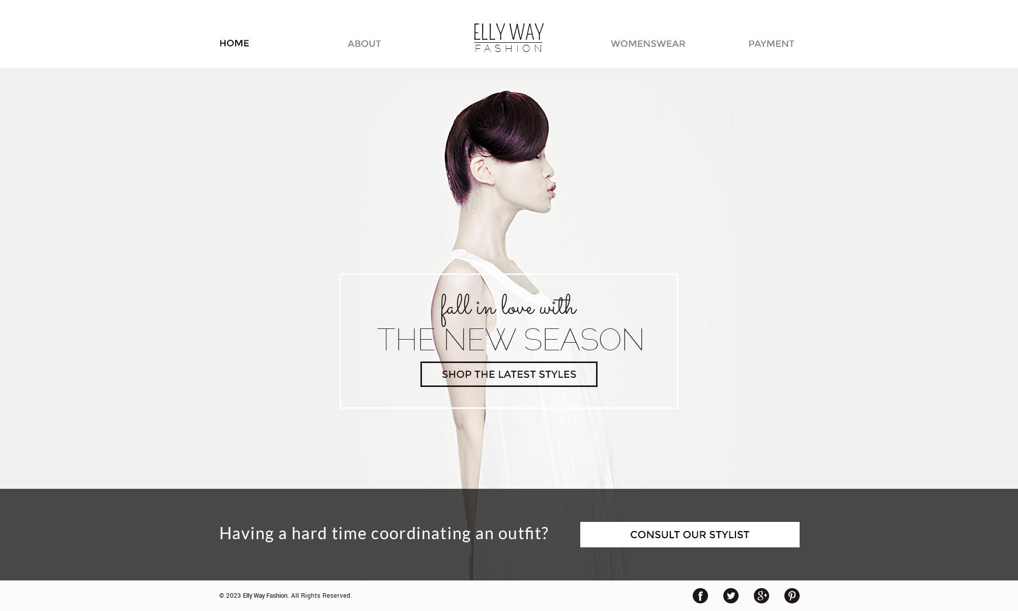008-EllyWay Fashion2.jpg