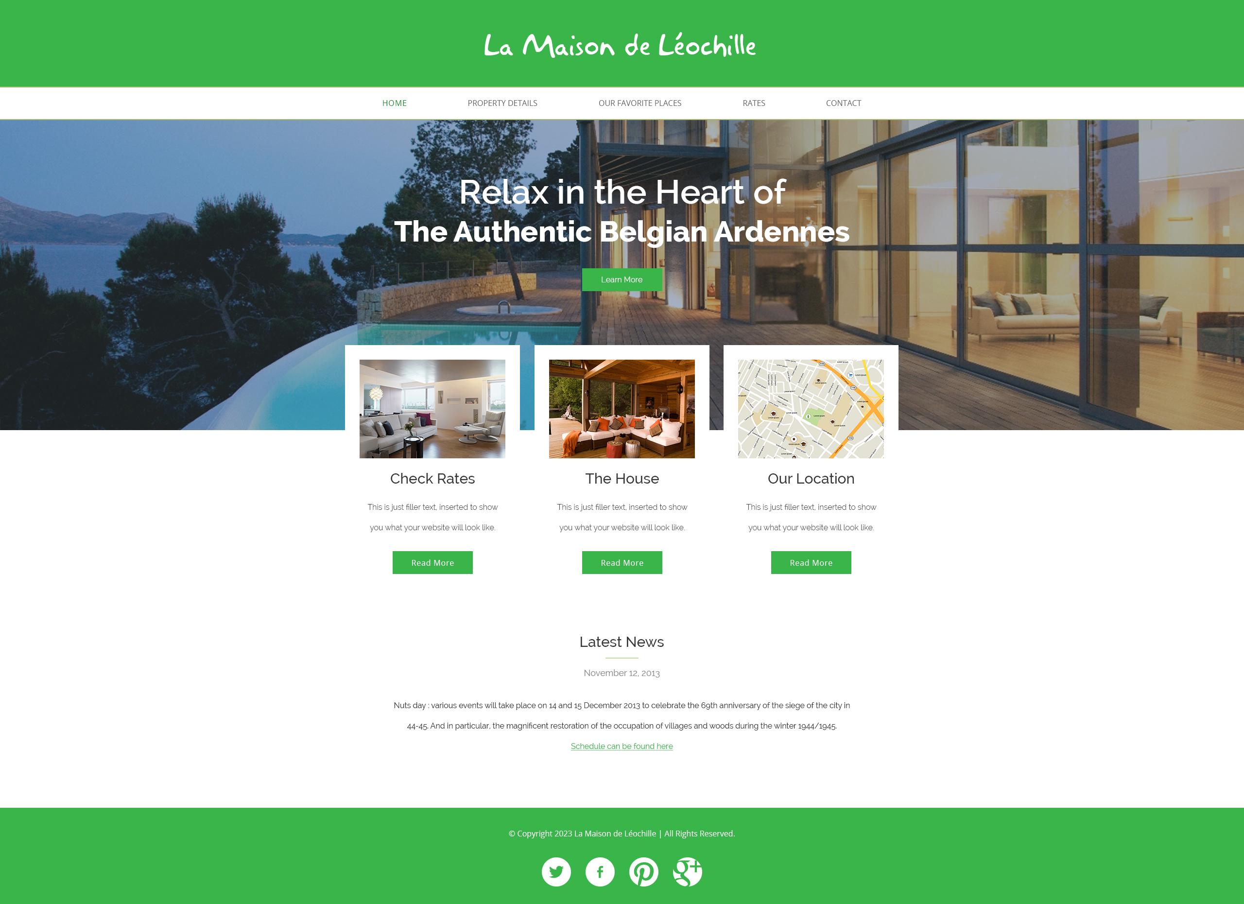 012 La Maison de Léochille 1.jpg