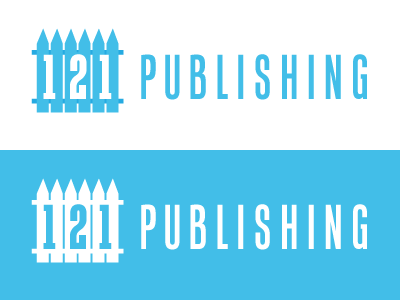 121-Publishing-logo2.png