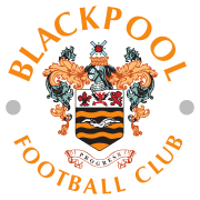 180px-Blackpool_FC_logo.svg.png