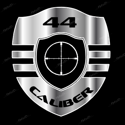 44caliberwm1.png