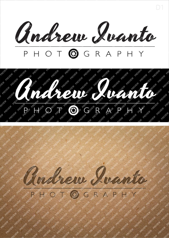Andrew Ivanto logo1.png