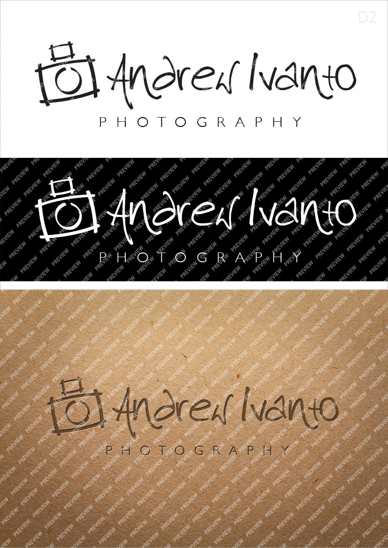 Andrew Ivanto logo2.png