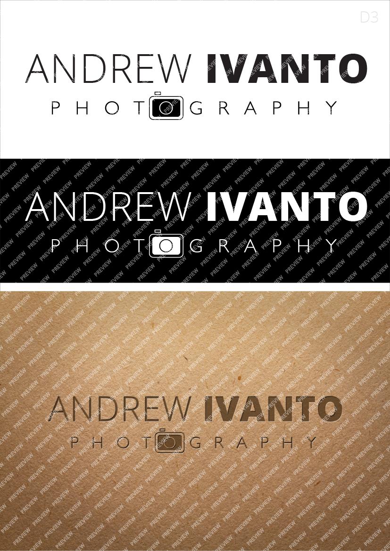 Andrew Ivanto logo3.png