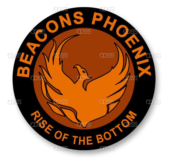 Beacons-Phoenix-FORUM.jpg