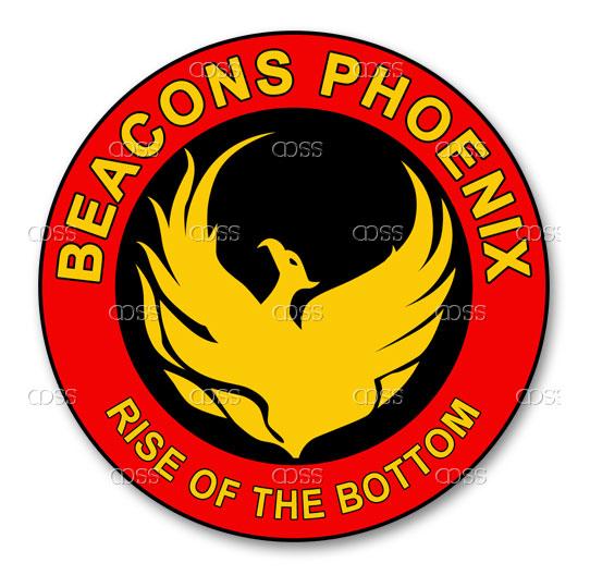 Beacons2-forum.jpg
