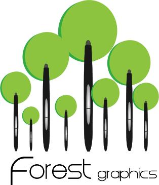 fg logo idea.png