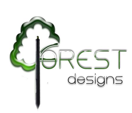 forest1 logo.jpg