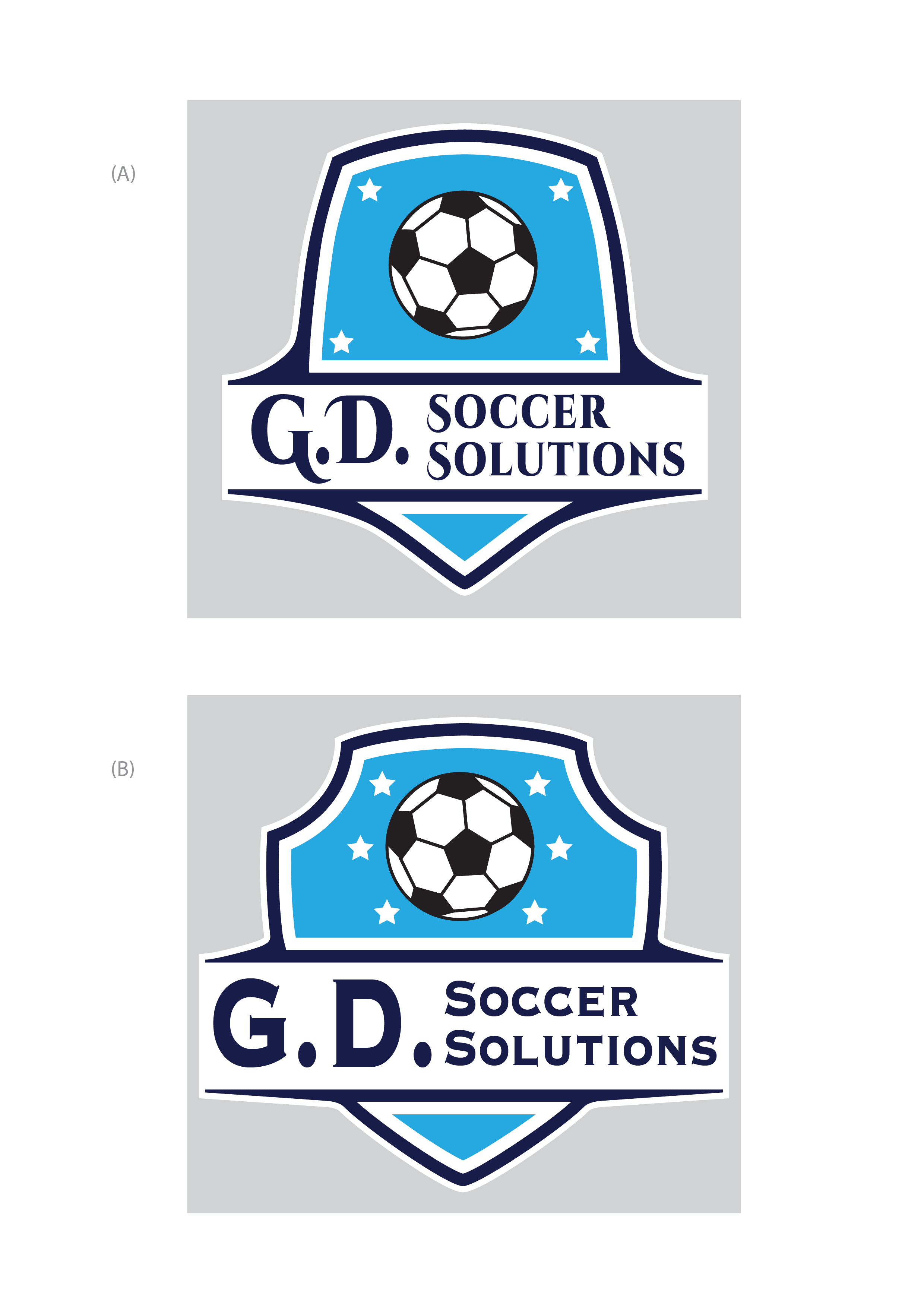 G.D. Soccer Solutions.png