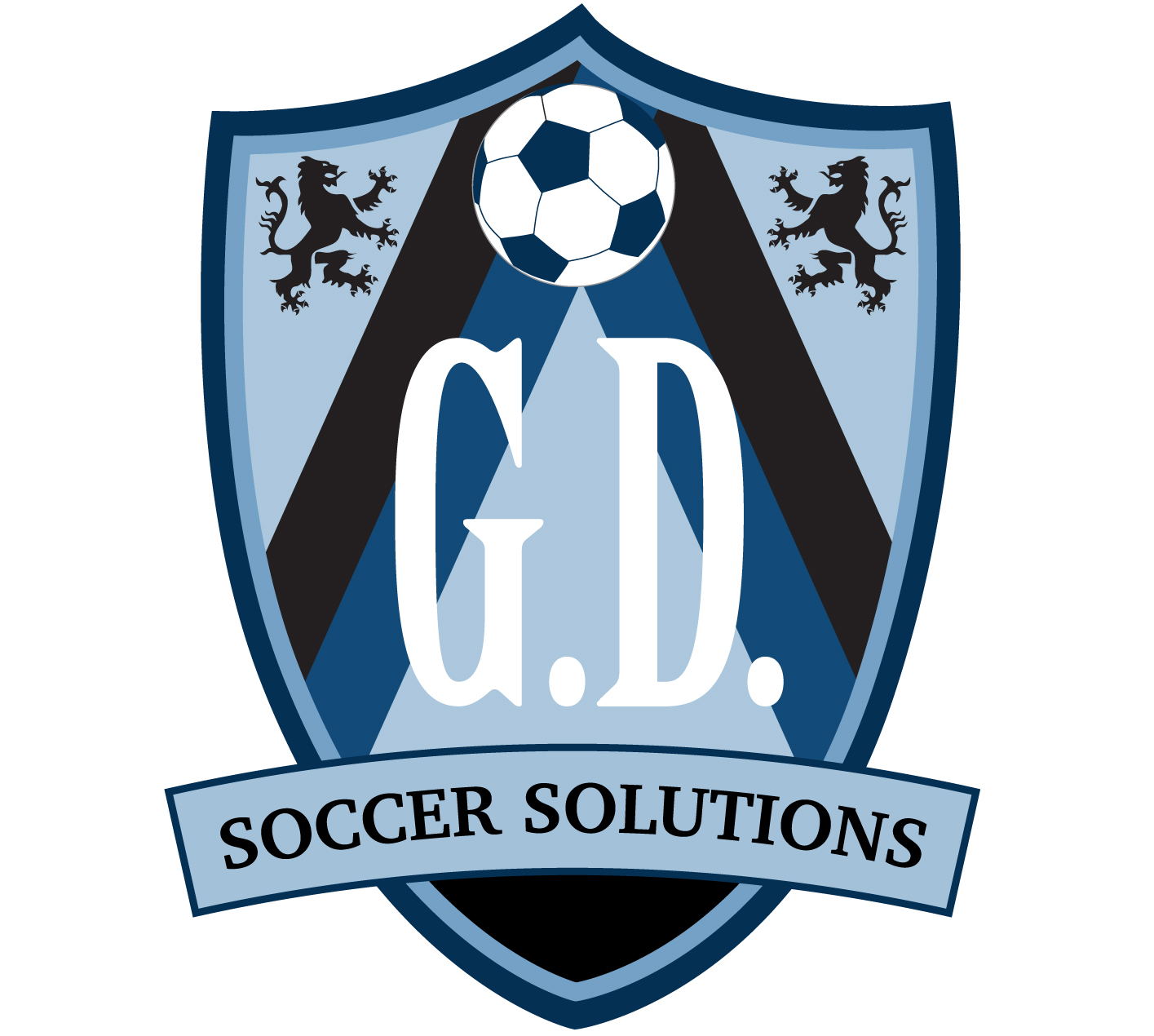 G.D. soccer solutions v2.jpg