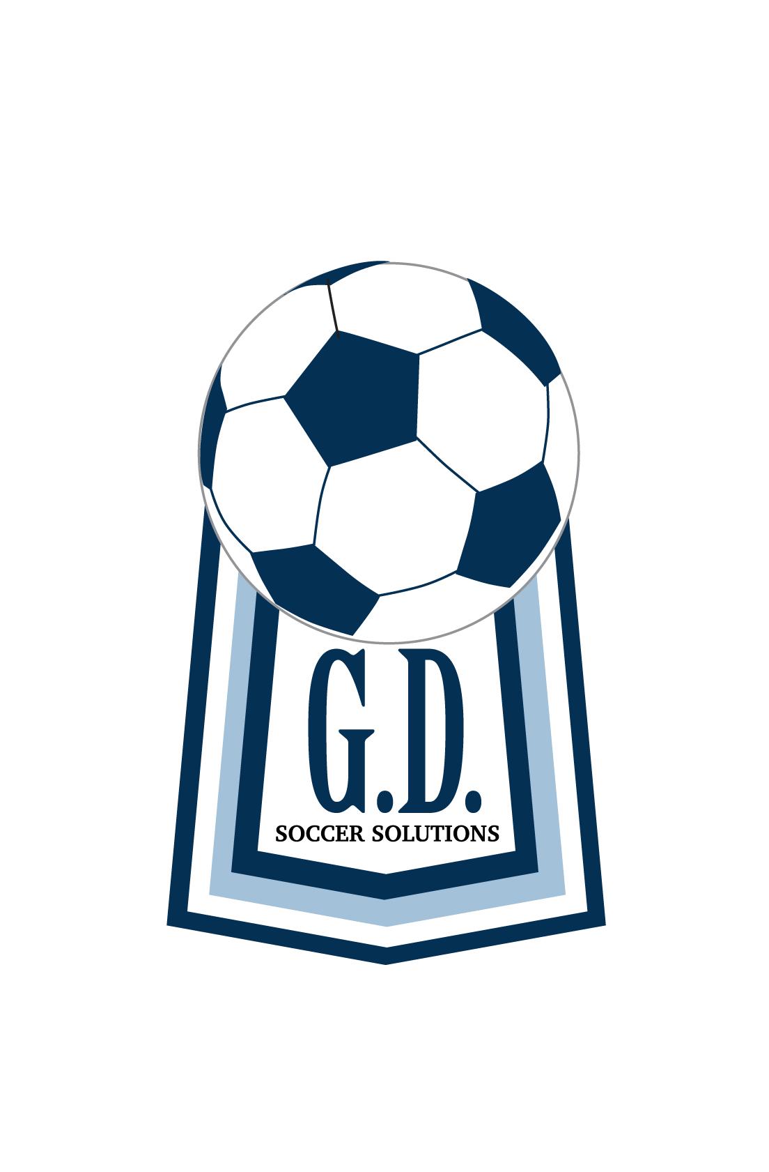 G.D. soccer solutions v3.jpg