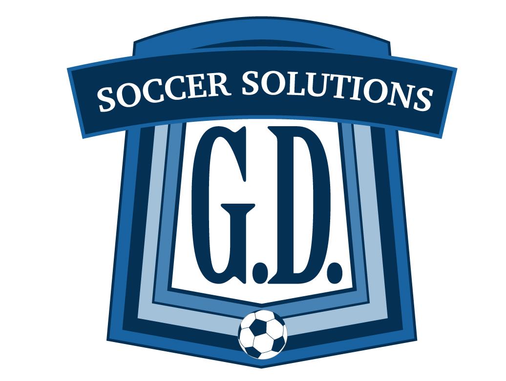 G.D. soccer solutions v4.jpg