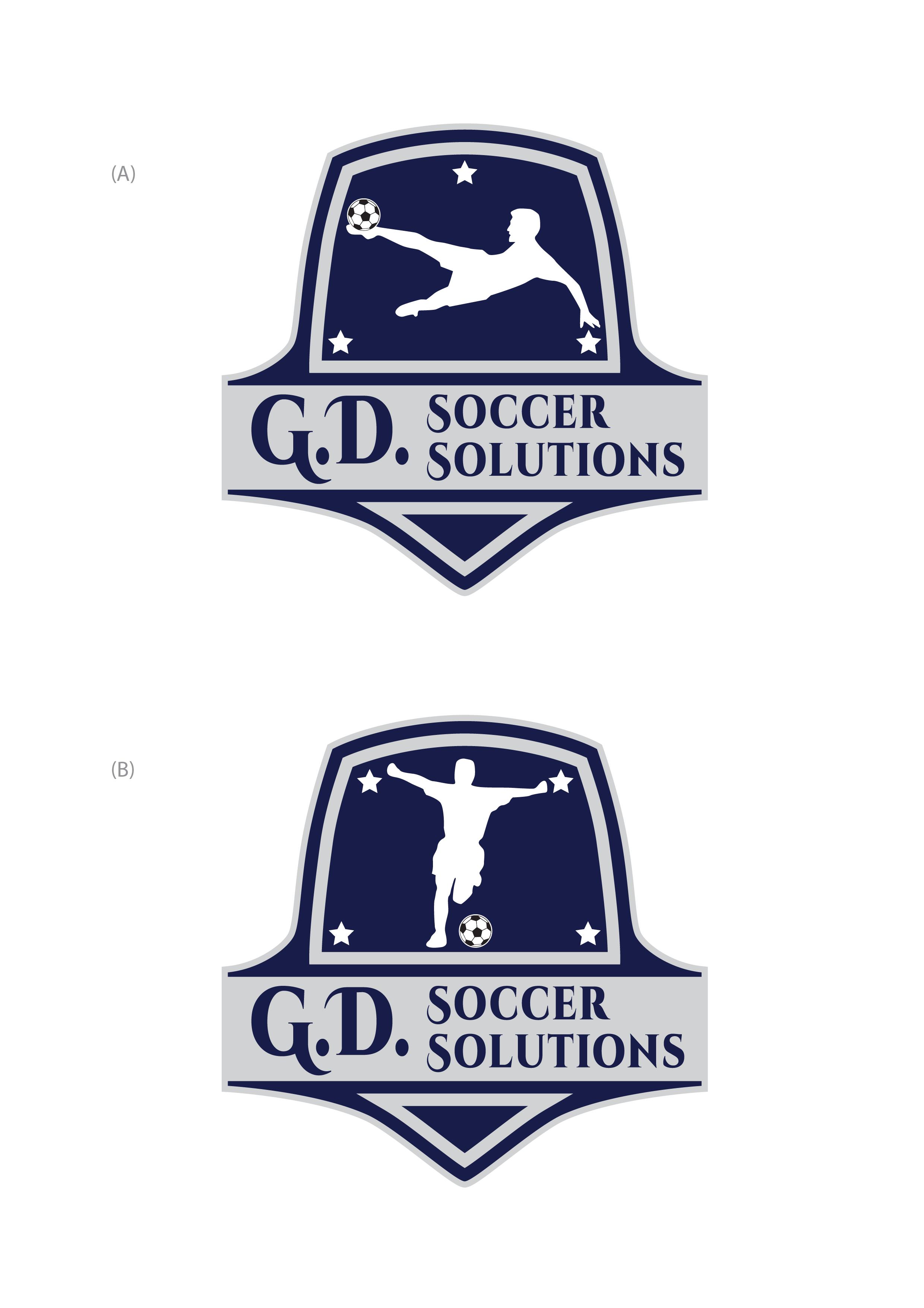 G.D. Soccer Solutions_art2.png