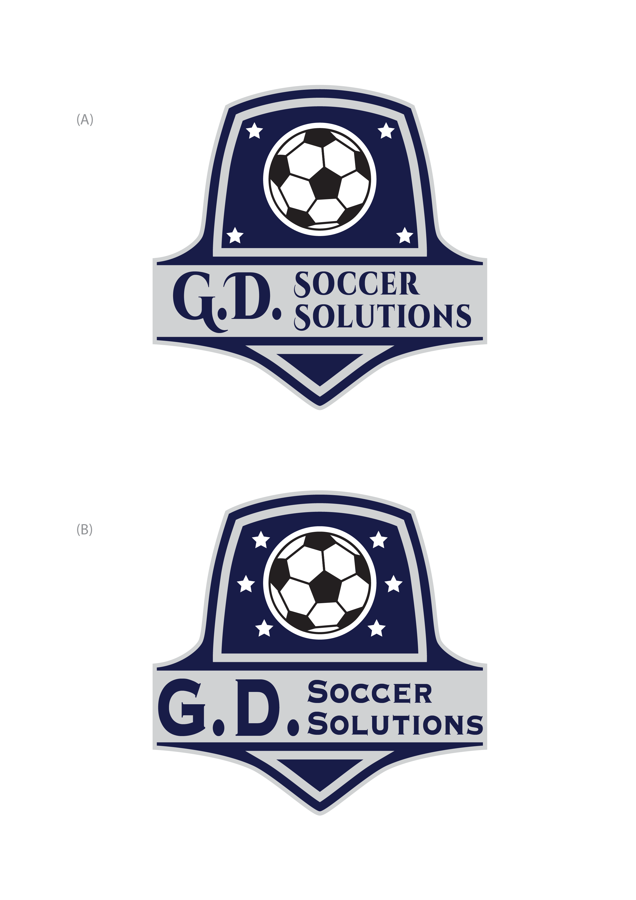 G.D. Soccer Solutions_r1.png