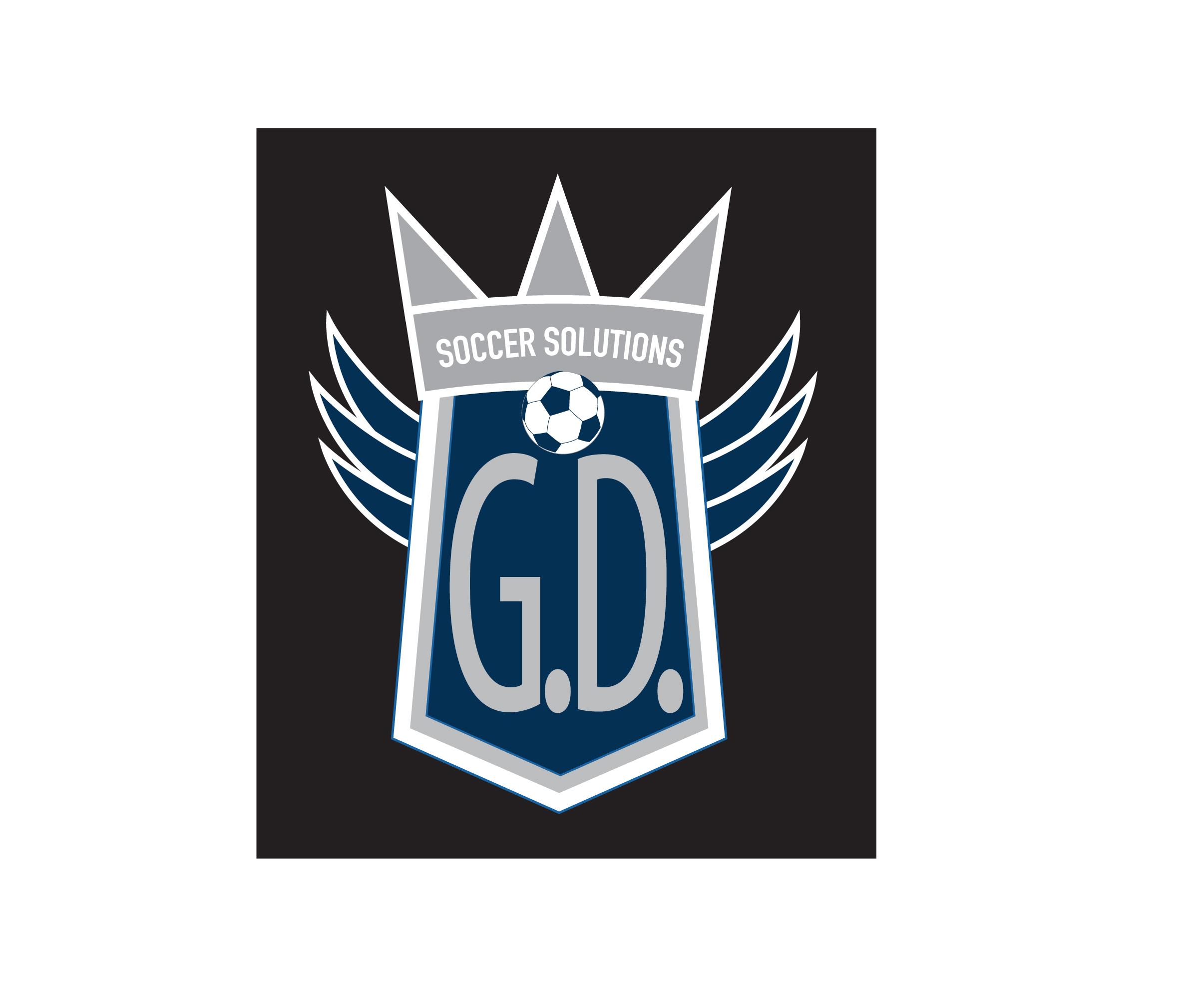G.D. soccer solutionsv1.jpg