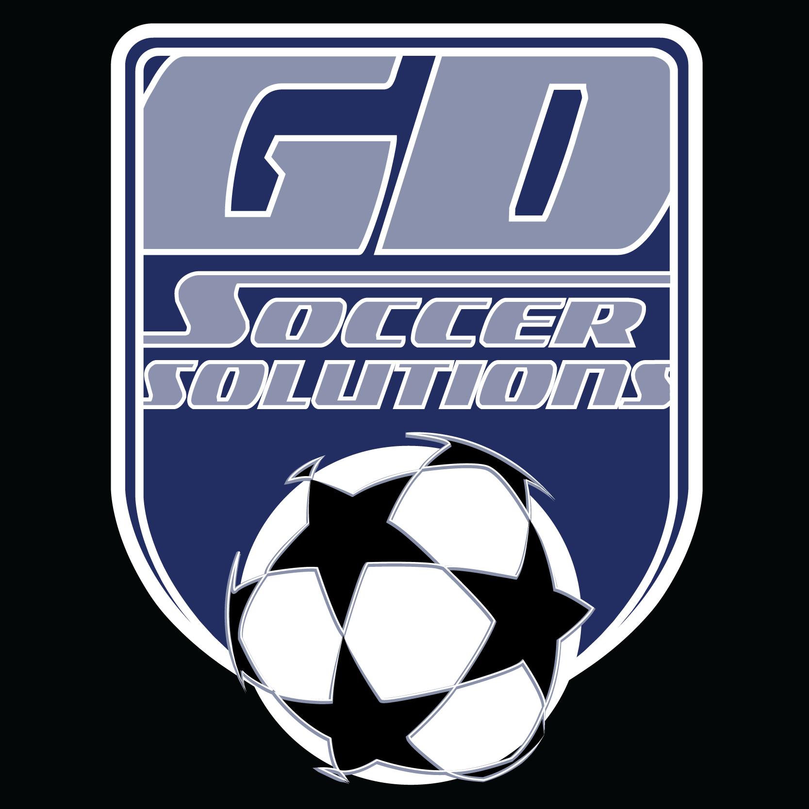 G.D.SoccerSolutions.png