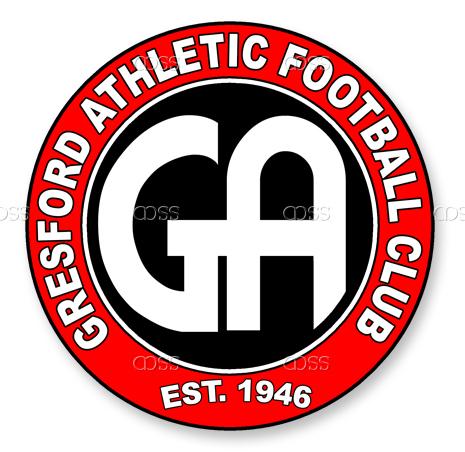 GAFC-forum.jpg