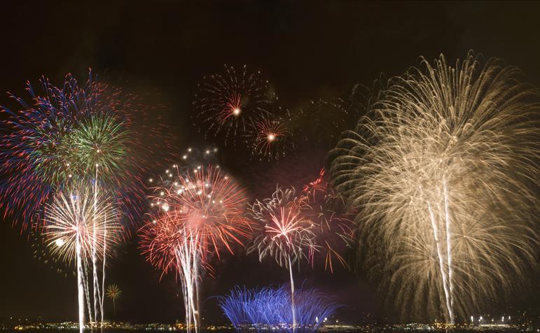Happynewyearfireworks.JPG