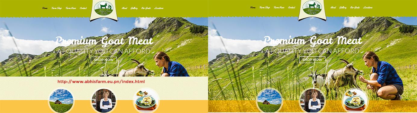 homepage-comparison.jpg