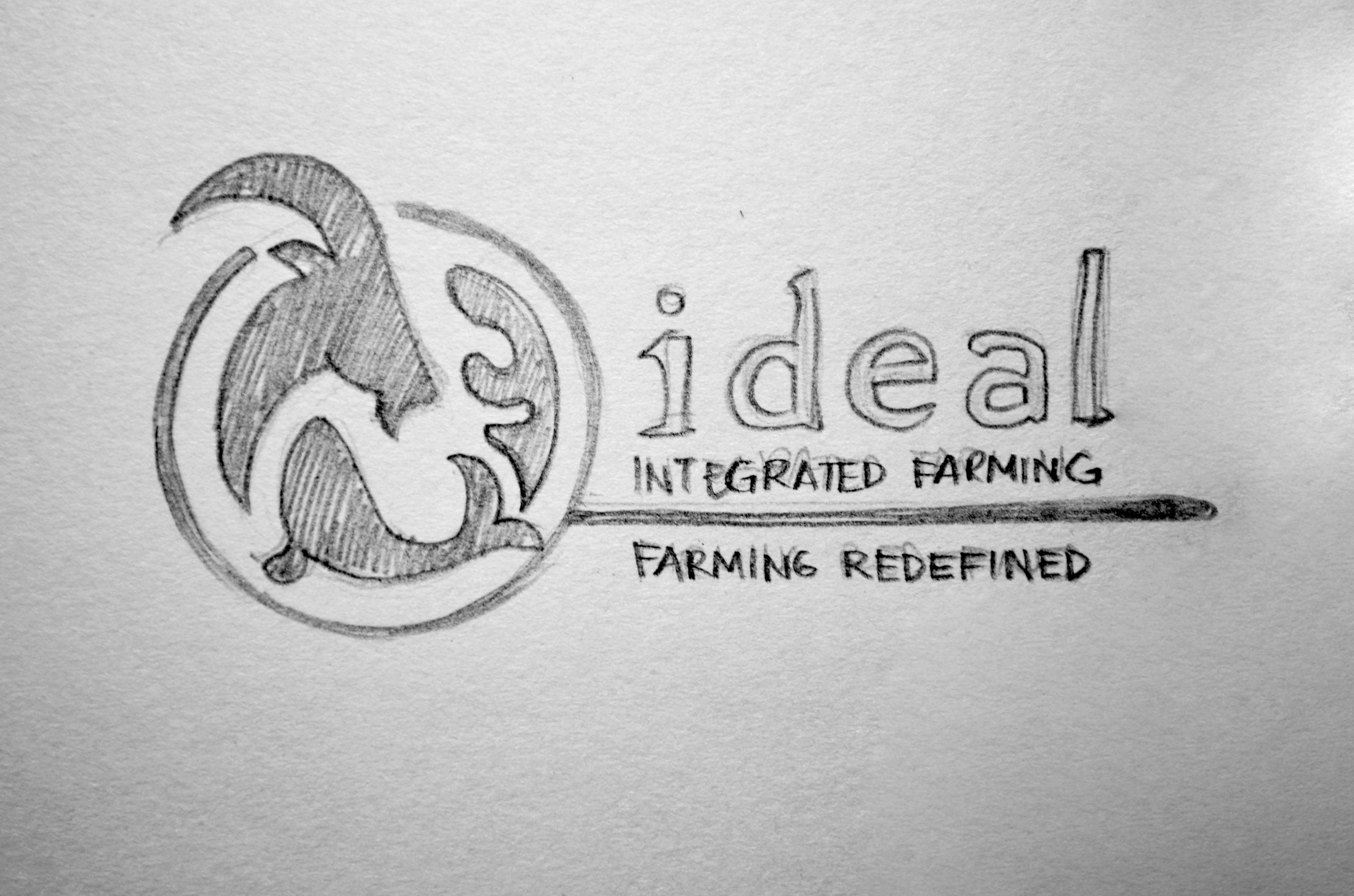 Ideal Farming logo sketch.jpg