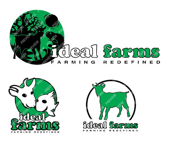 ideal farms.jpg