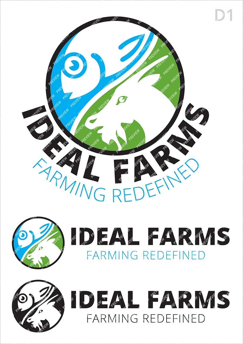 Ideal Farms Logo1.png