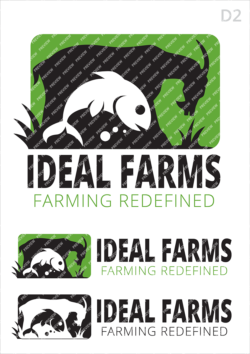 Ideal Farms Logo2.png