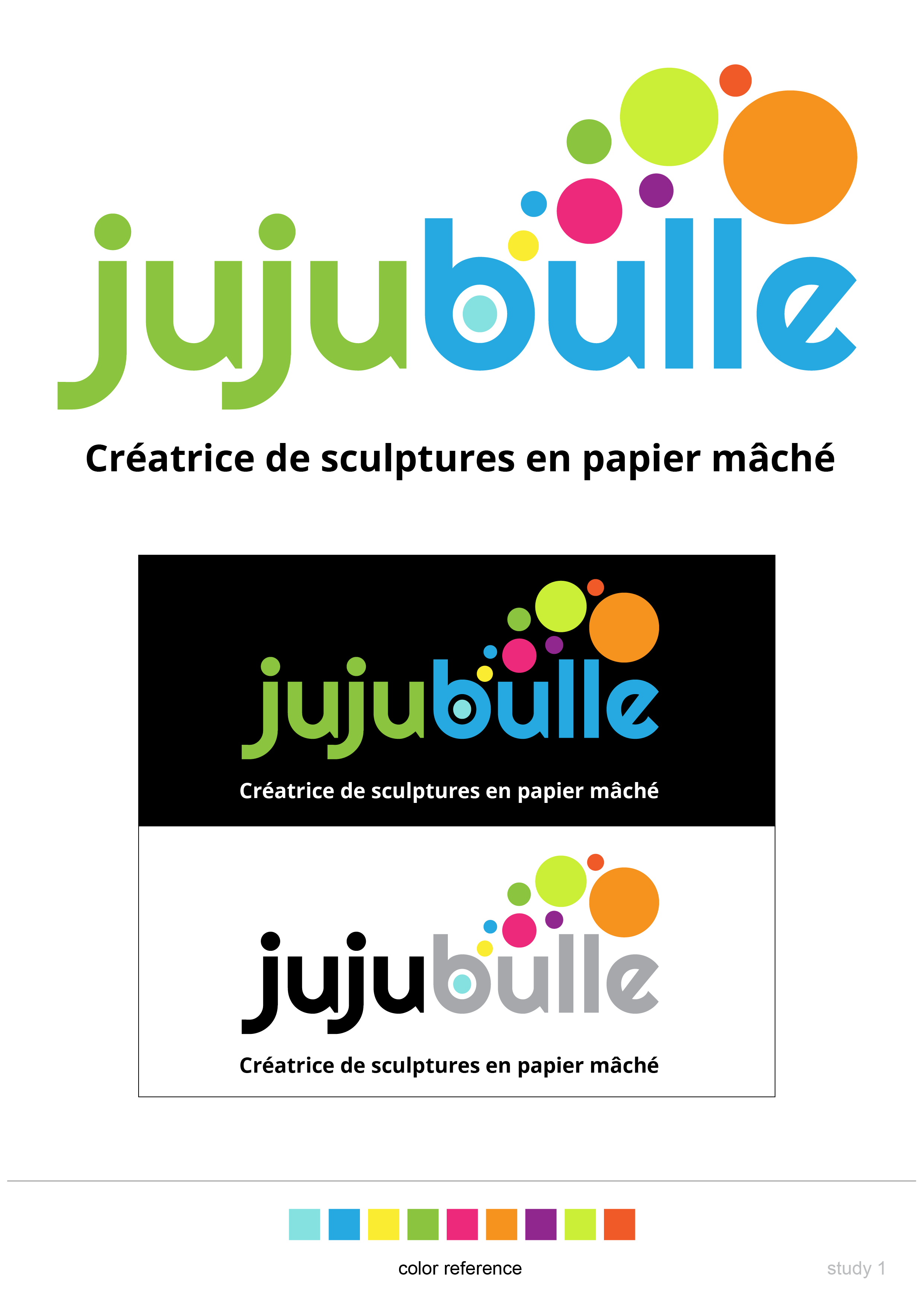 Jujubulle logo study1.png