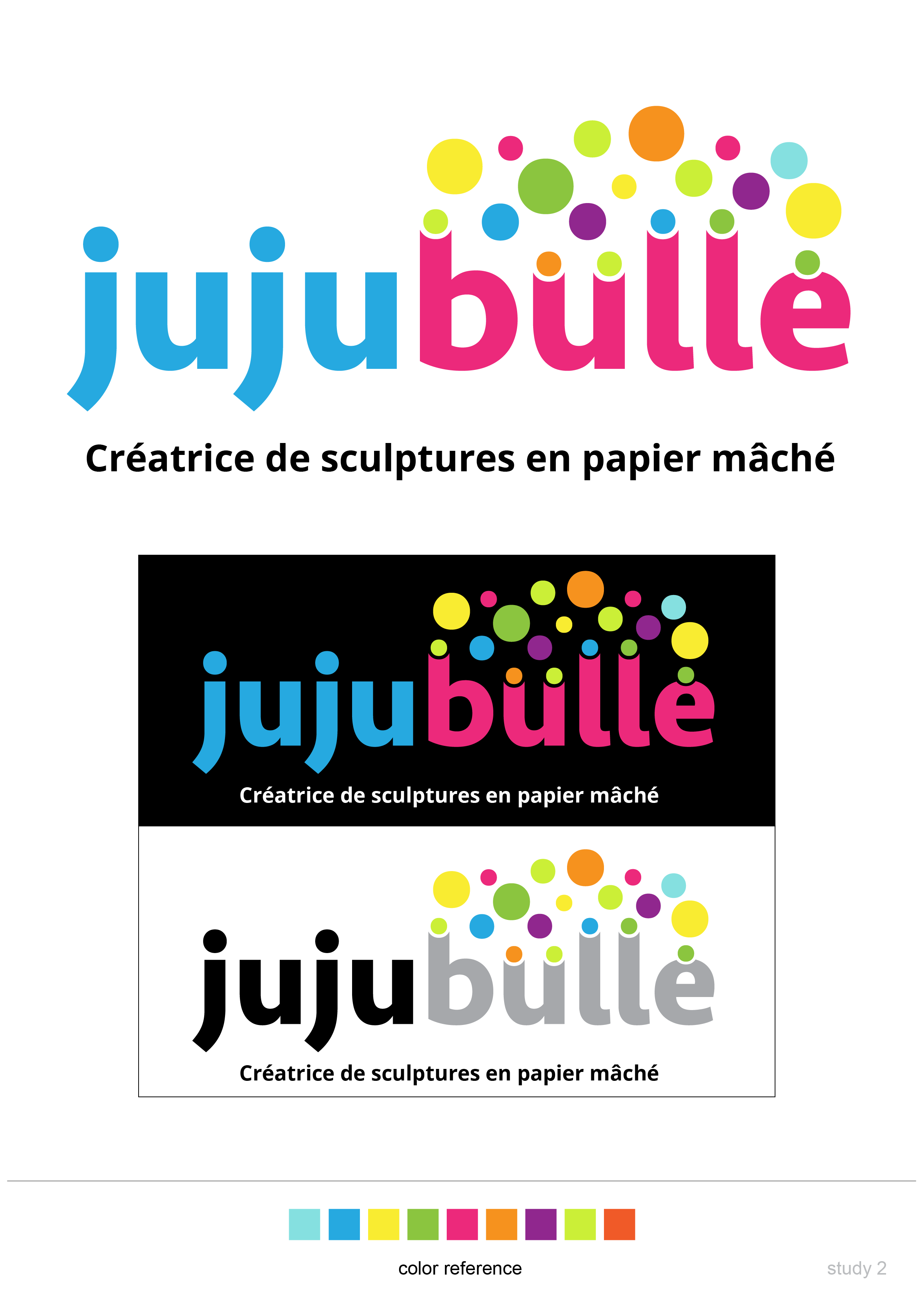 Jujubulle logo study2.png