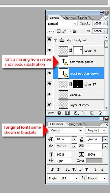 missing-font.jpg