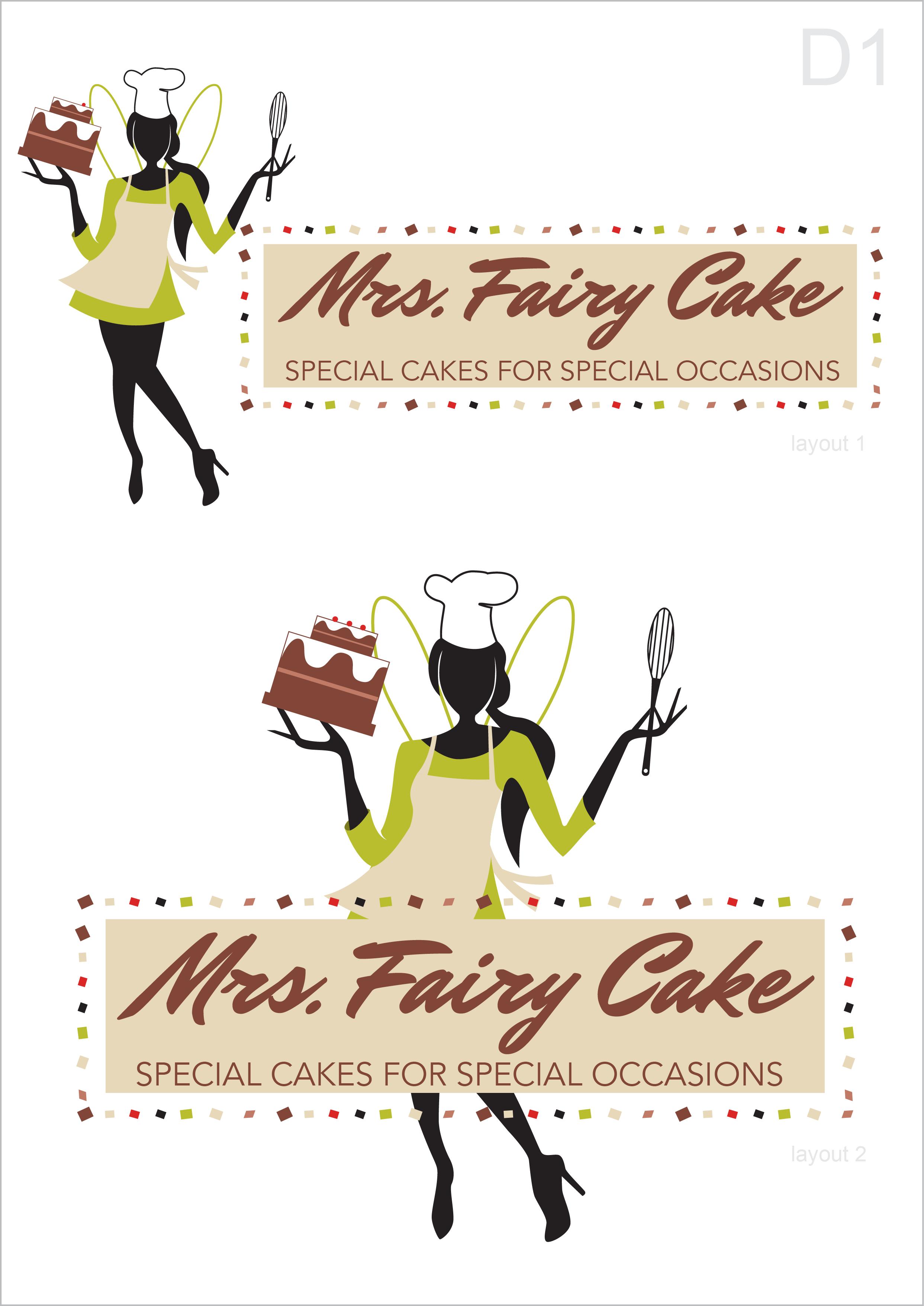 Mrs Fairy Cake logo1.png