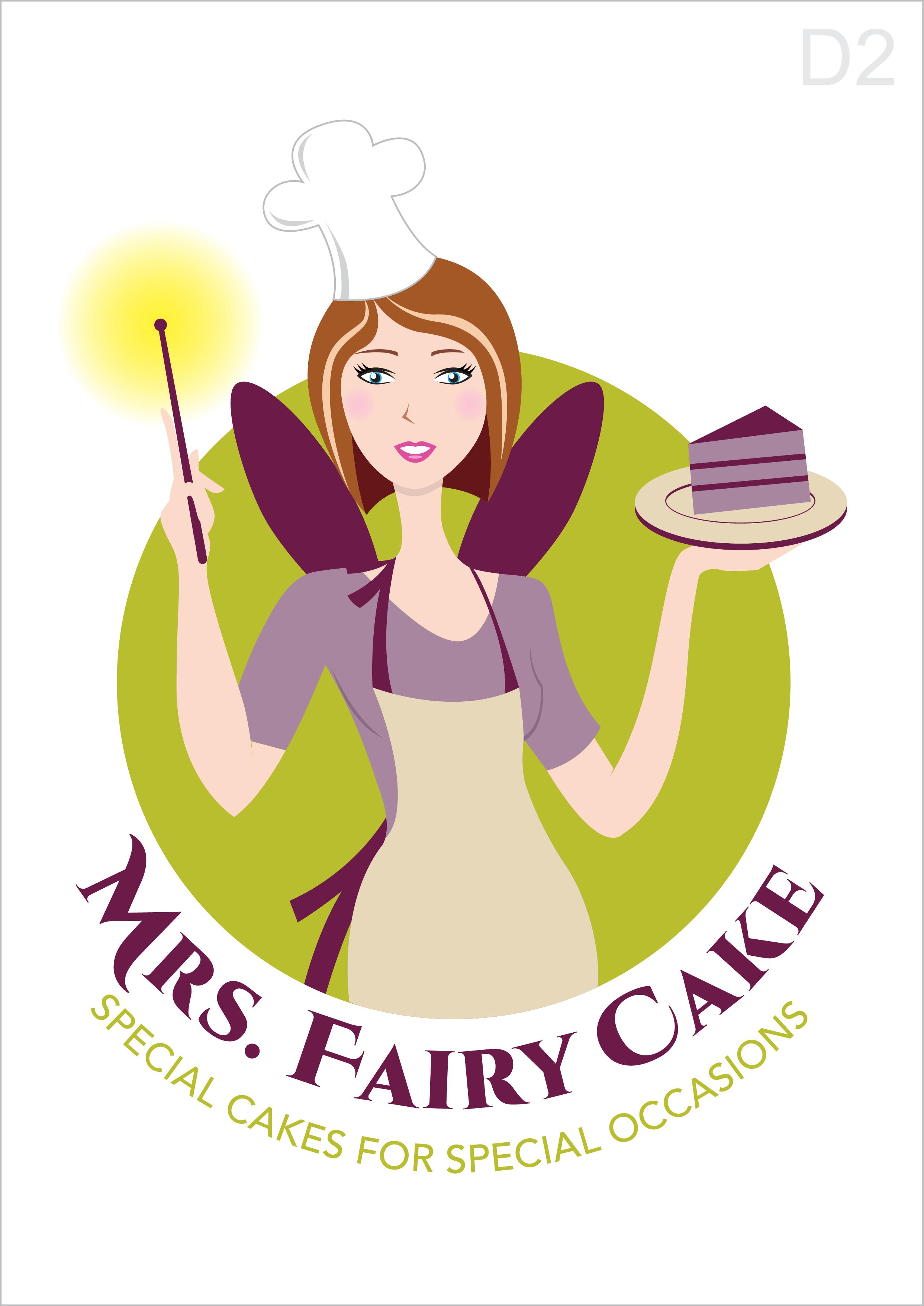 Mrs Fairy Cake logo2.png