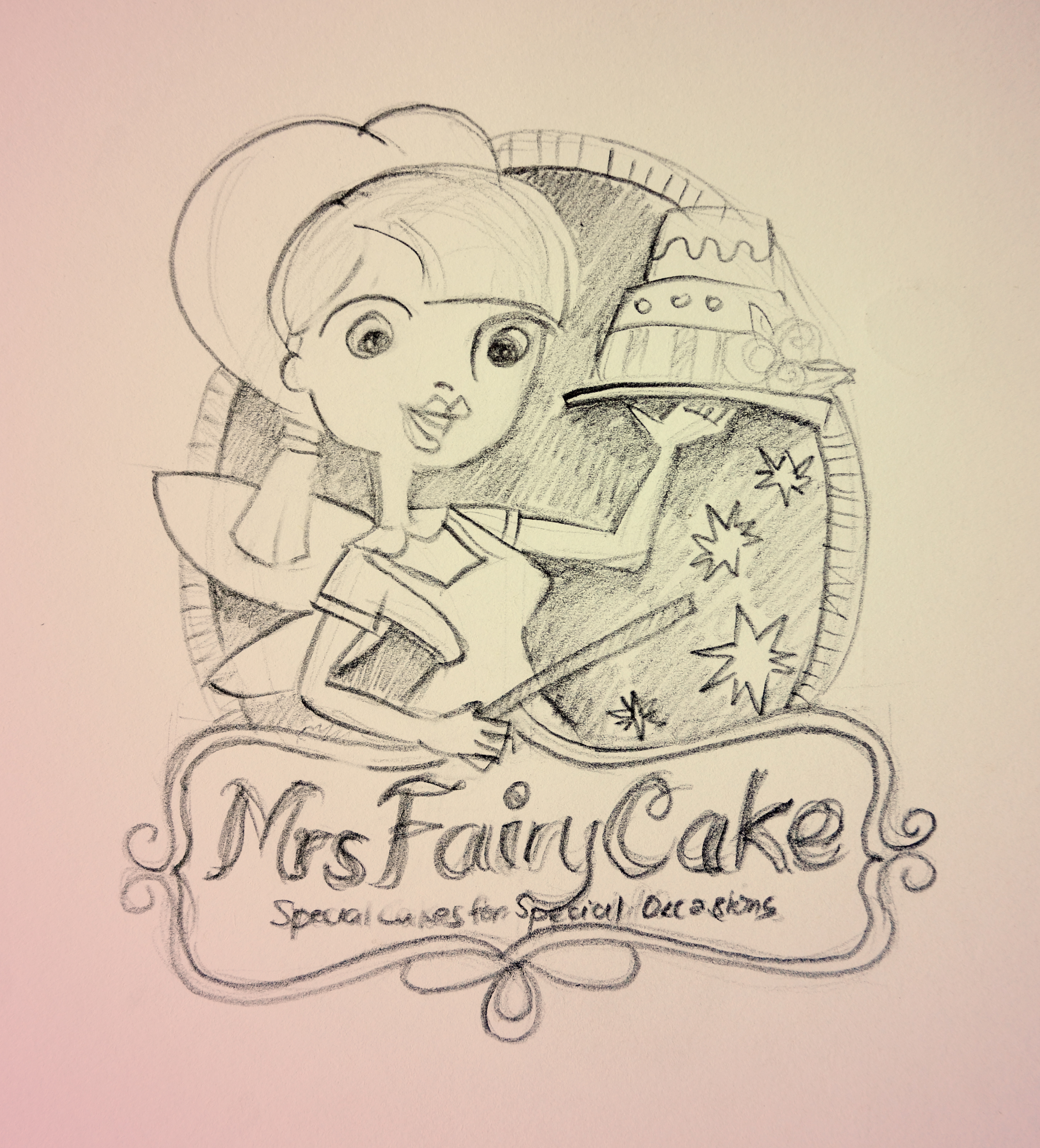 mrs fairy cake sketch.jpg
