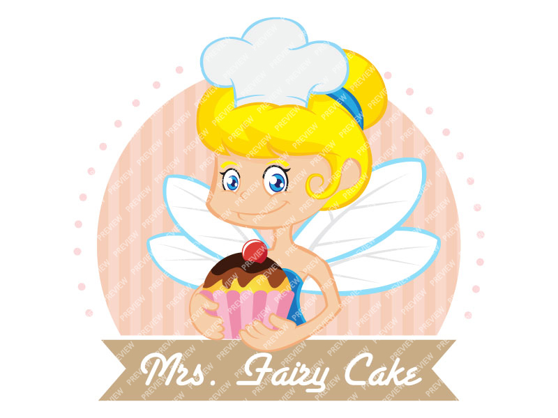 mrs-fairy-cake-WM.jpg