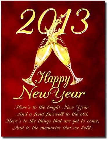 new year 2013.jpg