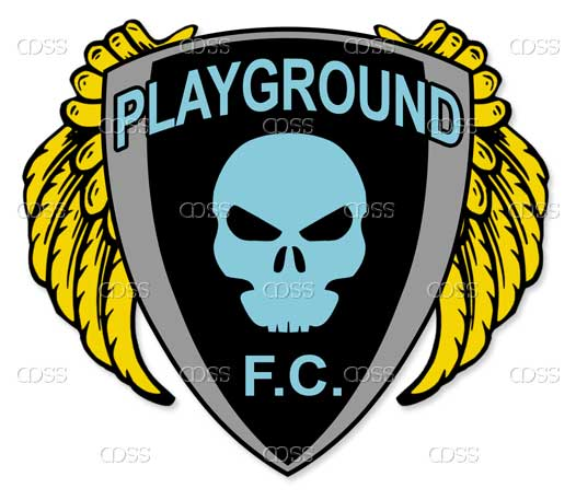 platground2-forum.jpg