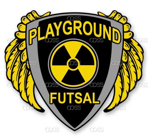 playground-forum.jpg
