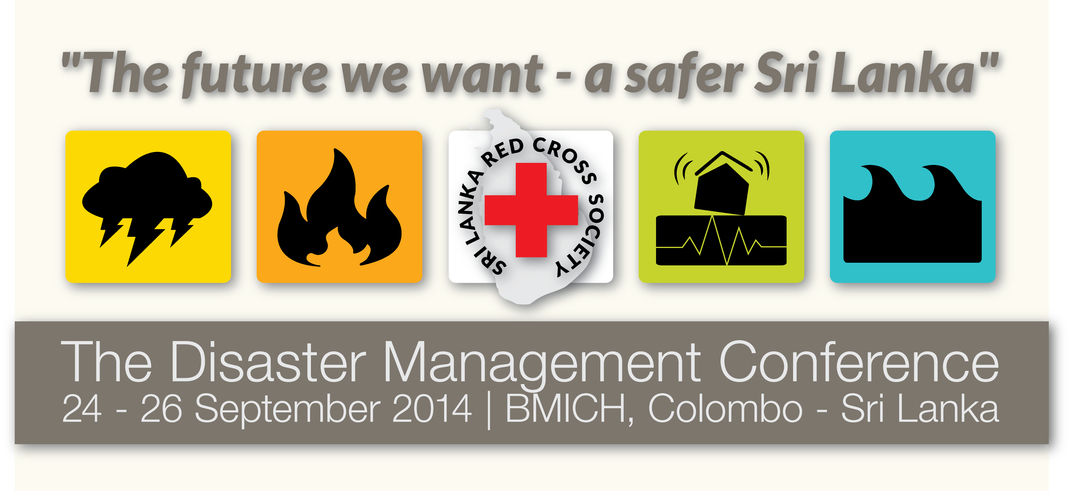 RedCross-banner-2.png