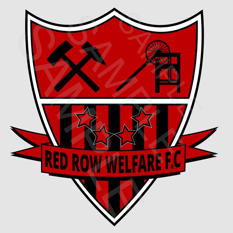 RRWFC3.png