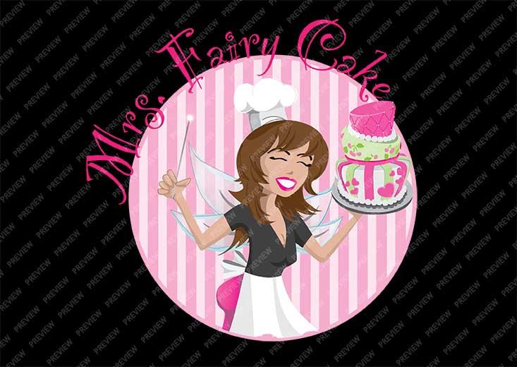 SL_LO_0025_V1 Mrs fairy cake watermark.jpg