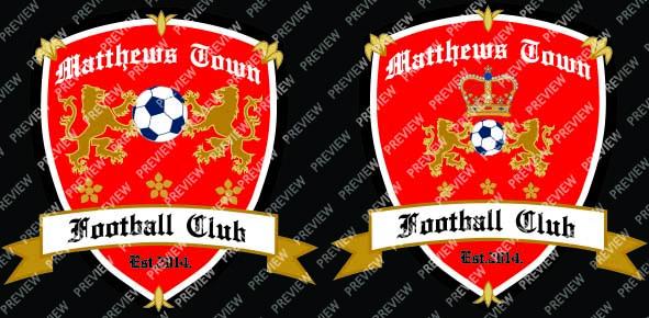 SL_LO_0028_V1 Matthews town logo 1 watermark.jpg