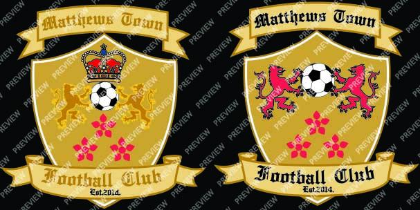 SL_LO_0028_V1 Matthews town logo 2 watermark.jpg