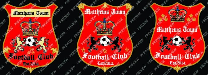SL_LO_0028_V1 Matthews town logo 4 watermark.jpg
