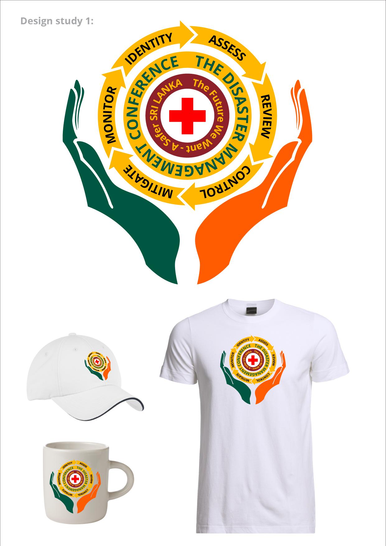 Sri Lanka_Red Cross logo1.png