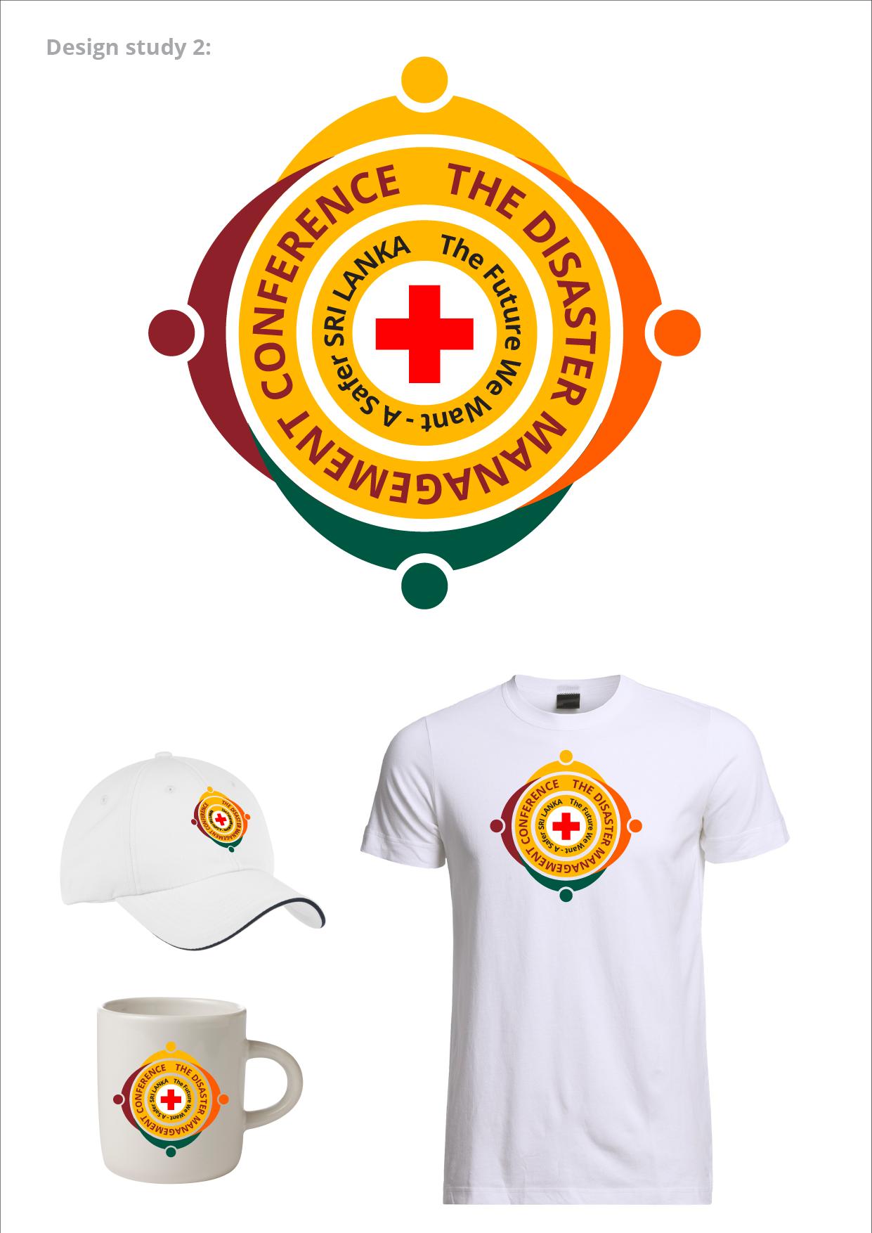 Sri Lanka_Red Cross logo2.png
